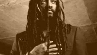 Watch Lucky Dube Number In The Book video