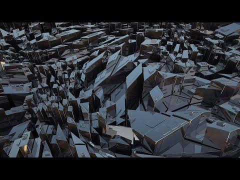 Gödel's Incompleteness Theorem - Professor Tony Mann