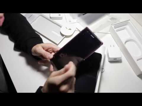 JACING Tech Tips 9: купил новый телефон