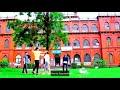Oporadhi | Hindi Female Version | School Life Love Story | Heart Broken Love Story | Hindi New Song mp4,hd,3gp,mp3 free download Oporadhi | Hindi Female Version | School Life Love Story | Heart Broken Love Story | Hindi New Song