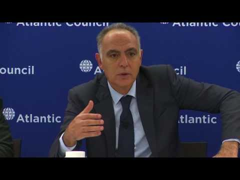 Advancing the New US-Morocco Strategic Partnership