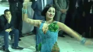ليلة زفاف...هيثم النحاس...........الراقصة صافيناز