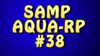 SAMP AQUA-RP - #38 - Работа на стройке(Меня зовут Славик, мне 17 лет и я люблю делать видео на ЮТАБ. Подпишись на мой канал: https://www.youtube.com/channel/UCYwkDGUxptkc..., 2015-03-30T15:00:01.000Z)