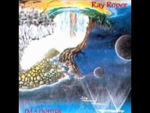 Ray Roper - Expectations