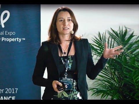 Investment and Business Immigration to Monaco (Irene Klymenko)