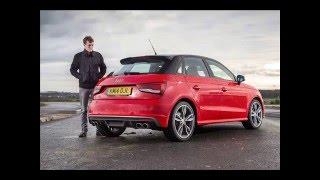 Long term test review Audi RS3 | best car reviews | latest car reviews