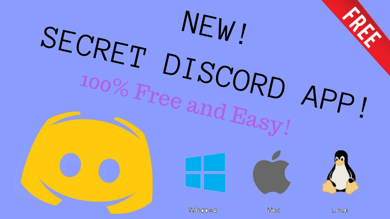Discord top secret control panel. What is it? How to Use it – Top Tech Wise