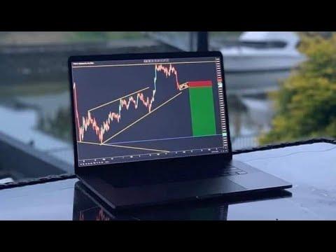Best telegram forex signals 2020