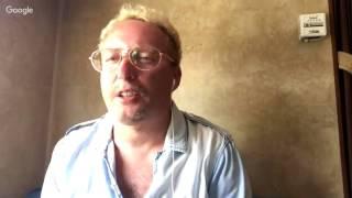 видео Основное понятие качества и признаки качества