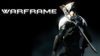 Long Overdue - WARFRAME