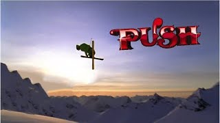 Push - Official Trailer - Matchstick Productions [HD]