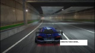 Need for Speed™ Payback_20181016235338