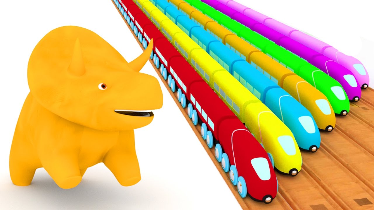 learn-colors-numbers-and-shapes-with-dino-the-dinosaur-while-having-fun