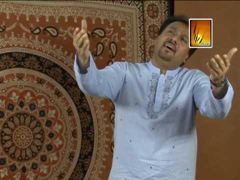 Mix - Yeshu-masih-ki-qawwali-hindi-mai-download-badiya-lage-song-mp3
