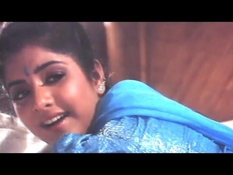 Govinda, Divya Bharti - Shola Aur Shabnam Scene - 15/20