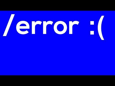 Fix for RotMG Projector Error & I FOUND MCFARVO!!!