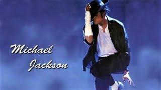 Michael Jackson - The MJ Project (From Chantalou Mix) HD
