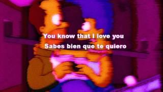 CUCO - Lo que siento (Subtítulos en español) [Lyrics]