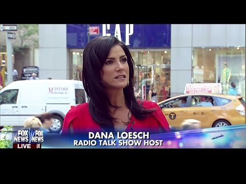 Senate Blocks 4 Gun Control Measures - Dana Loesch
