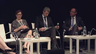 Business Operations and the 4th European Union AML Directive – Panel Discussion