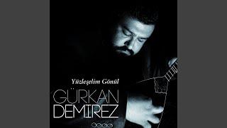 Gürkan Demirez - Aşk Sandığın Kadar Değil Yandığın Kadar