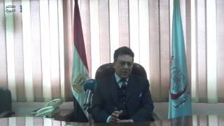 مصر العربية | تعرف على التجديدات في كلية طب الازهر