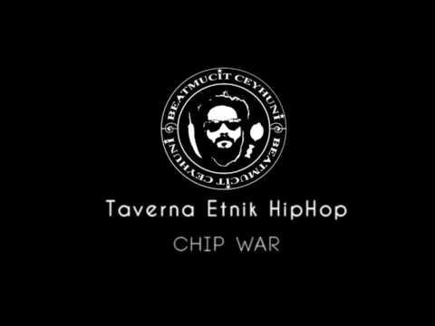 Beatmucit Ceyhuni - Taverna Etnik - CHİP WAR