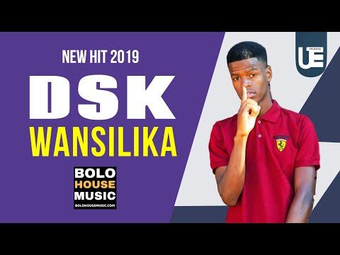 dsk---wansilika-(new-hit-2019)