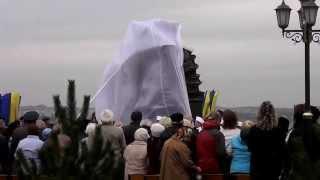 Керчь памятник десанту