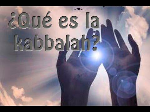 ¿qué-es-la-kabbalah?