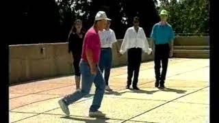 Al Tira - Dance | אל תירא - ריקוד