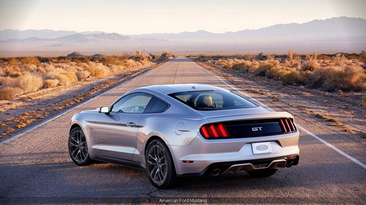 Ford mustang 2015 wiki идеи изображения автомобиля