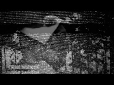 AGNOSTIC FRONT - Police Violence (OFFICIAL VIDEO)