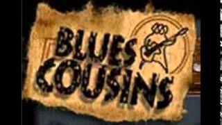 Скачать Blues Cousins The Dream