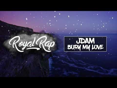 JDAM - Bury My Love