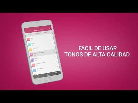 Mejores Tonos Gratis Apps En Google Play