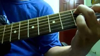 Yên Bình (Acoustic Cover)