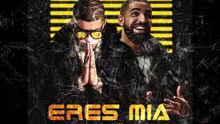 Bad Bunny feat. Drake - Mia [Version cumbia] Dj Manuu