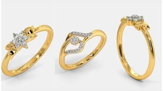 Latest Wedding & Couples Rings Collections | Wedding & Couples Rings Collections