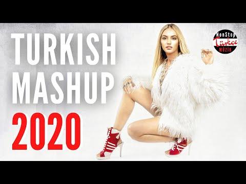 TURKISH MASHUP V̳o̳l̳.̳0̳2̳ Slow 🇹🇷 Karışık Yeni Şarkılar 2021 Türkçe Müzik indir