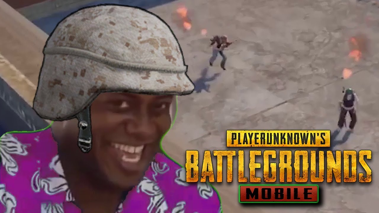 PUBG MOBILE .APK. EXE  #Smartphone #Android