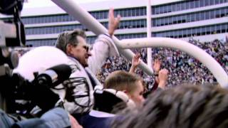 Penn State Football: Tradition