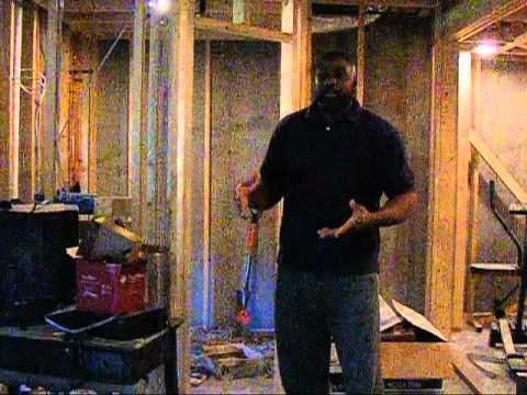 Basement Remodeling Atlanta| Basement Finishing Douglasville, GA 404-974-7100