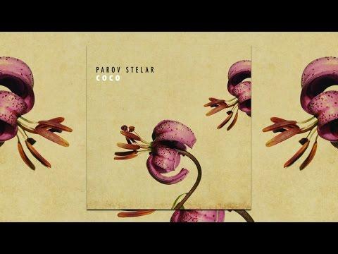 Parov Stelar - Fleur De Lille (Official Audio)