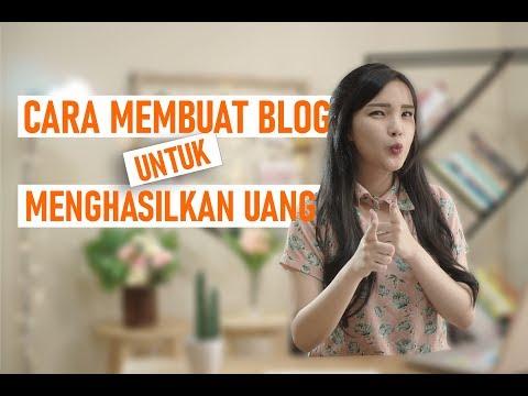 cara-membuat-blog-sampai-menghasilkan-uang