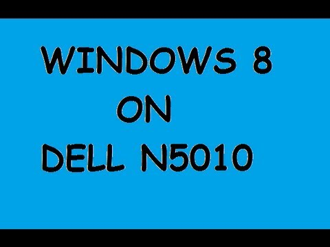 dell inspiron n5010 drivers for windows 7 32 bit