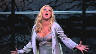 Met Opera on Demand - 15 second video trailer(Met Opera on Demand is the online streaming service delivering instant access to more than 550 full-length Metropolitan Opera performances. The catalog ..., 2016-01-21T21:44:05.000Z)