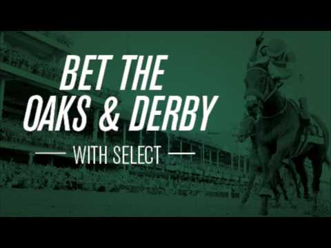 In the Money Podcast | Kentucky Derby & Churchill Downs Late Pick 4 | May 6, 2017