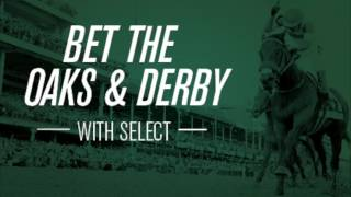 In the Money Podcast   Kentucky Derby & Churchill Downs Late Pick 4   May 6, 2017
