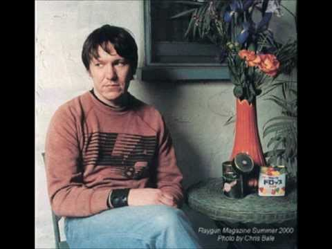 Elliott Smith - Angeles (Alternate)
